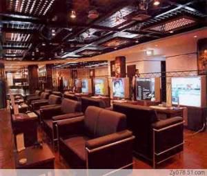 cafe_internet_4